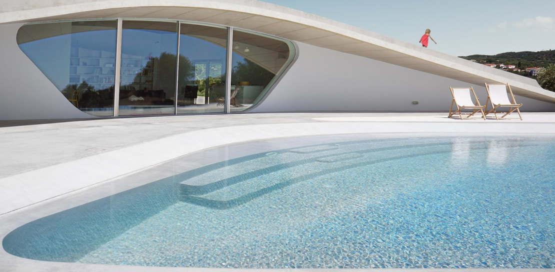 Villa Ypsilon in Greece (1)