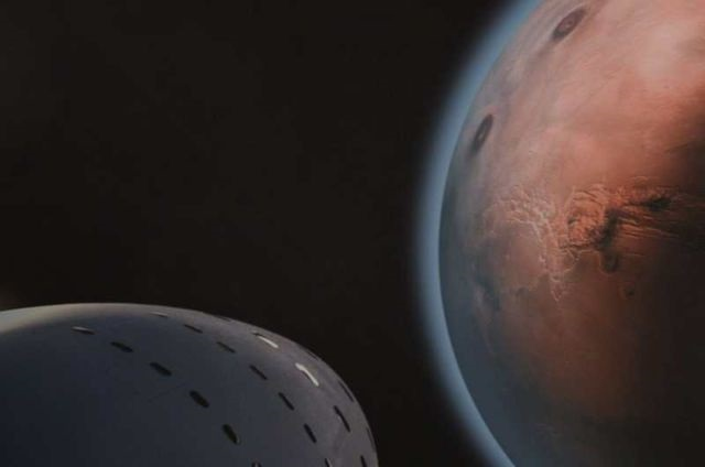 Elon-Musk-Published-a-Plan-to-Colonize-Mars
