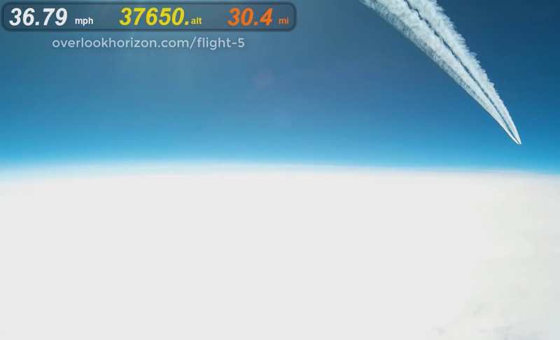 Extremely close Airbus A319 flyby