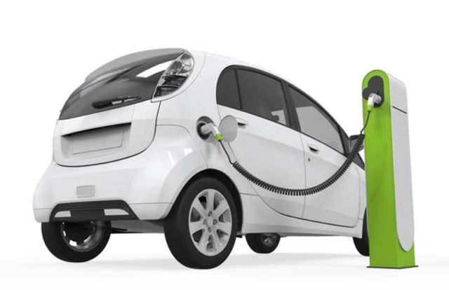 India will sell only Electric Cars by 2030