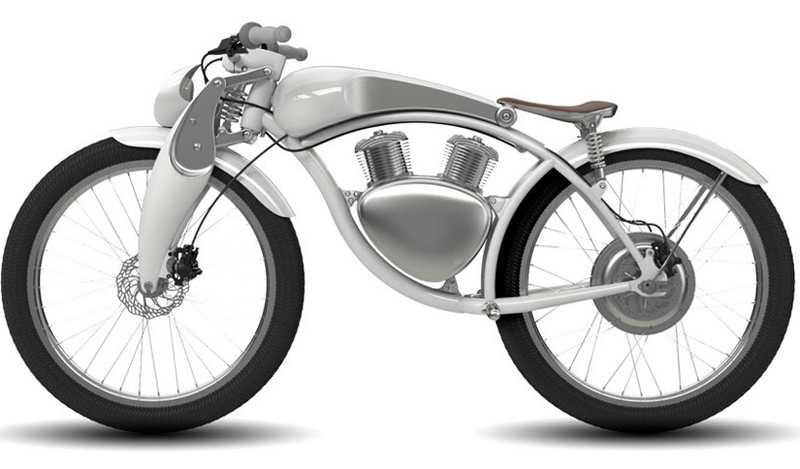 Munro Motor 2.0 eBike (9)