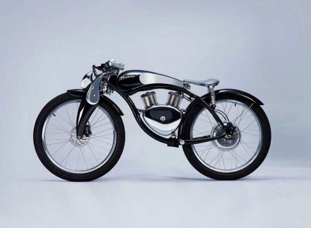 Munro Motor 2.0 eBike (8)