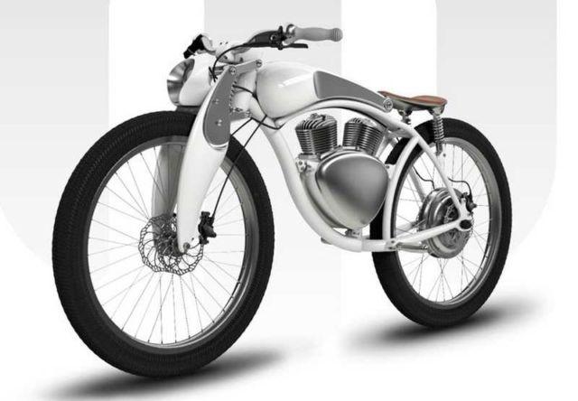 Munro Motor 2.0 eBike (7)