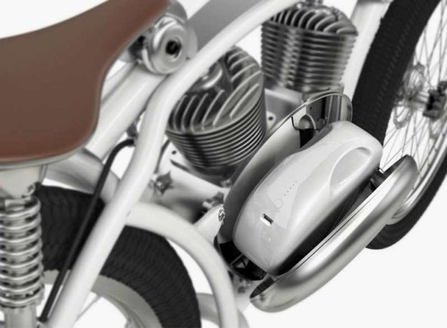 Munro Motor 2.0 eBike (6)