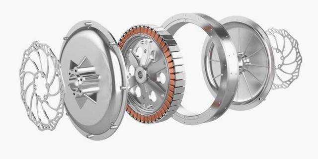 Munro Motor 2.0 eBike (3)