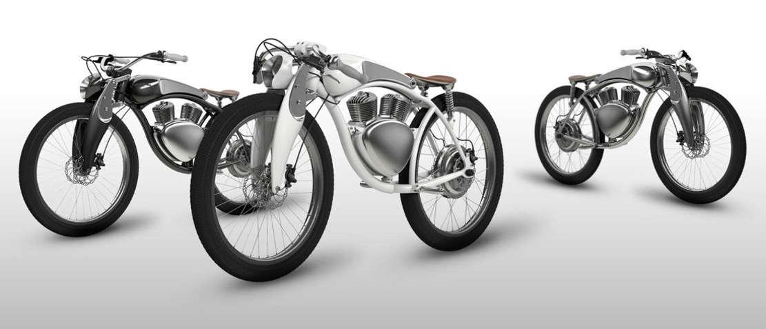 Munro Motor 2.0 eBike (1)