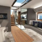 Rolls Royce's Aeroboat S6 (2)