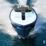 Rolls Royce's Aeroboat S6 (5)