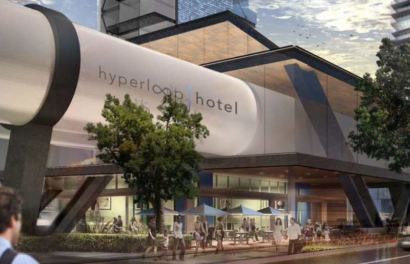 Hyperloop Hotel (6)