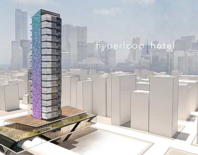 Hyperloop Hotel (5)