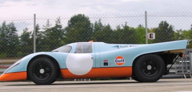 1970 Porsche 917K Le Mans (4)