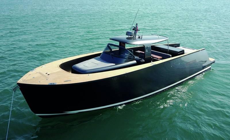 Alen 45 day boat (9)
