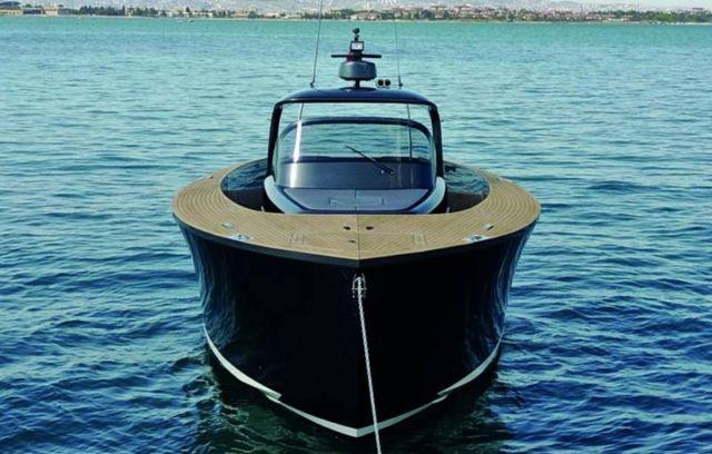 Alen 45 day boat (8)