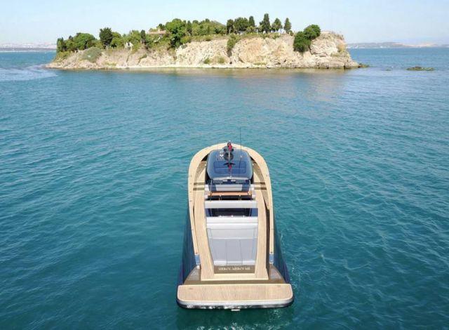 Alen 45 day boat (7)