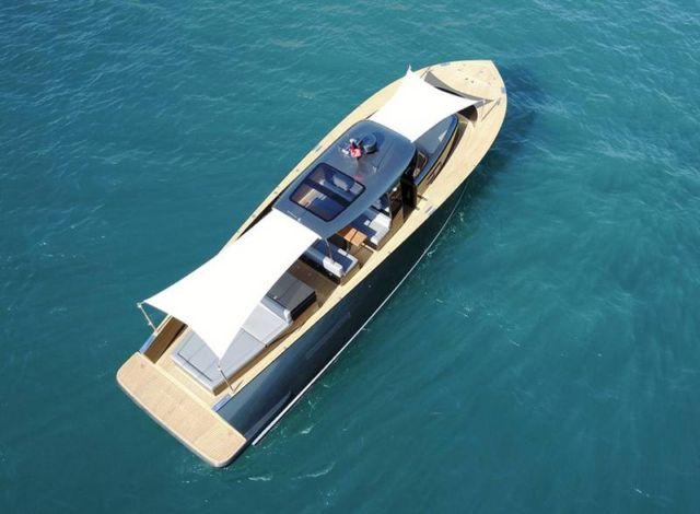 Alen 45 day boat (5)