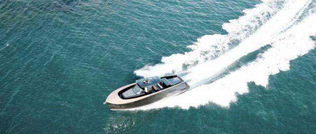 Alen 45 day boat (3)