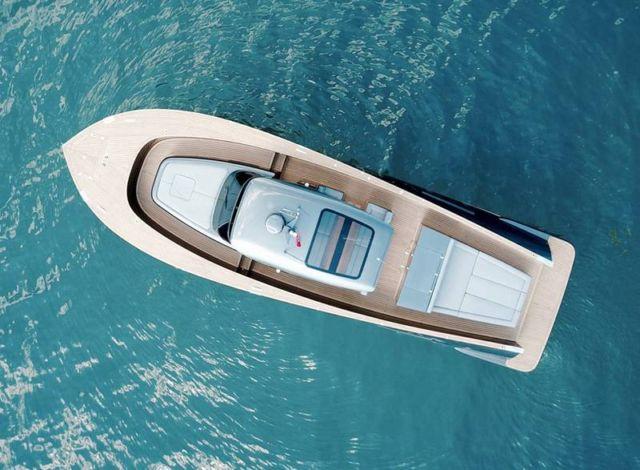Alen 45 day boat (2)