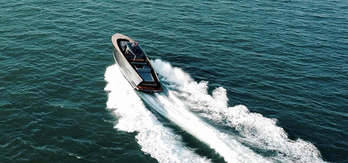 Alen 45 day boat (1)
