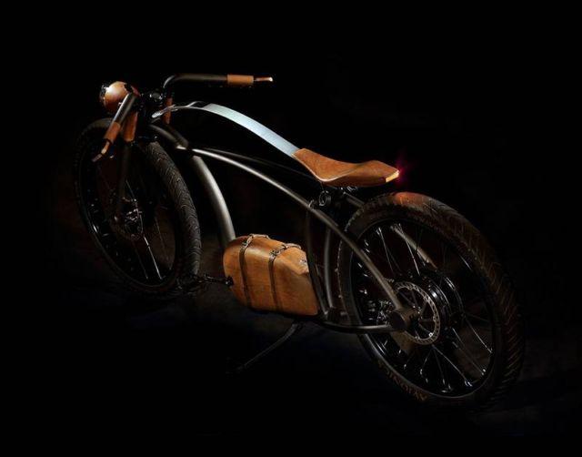 Avionics V1 Electric Bike (6)