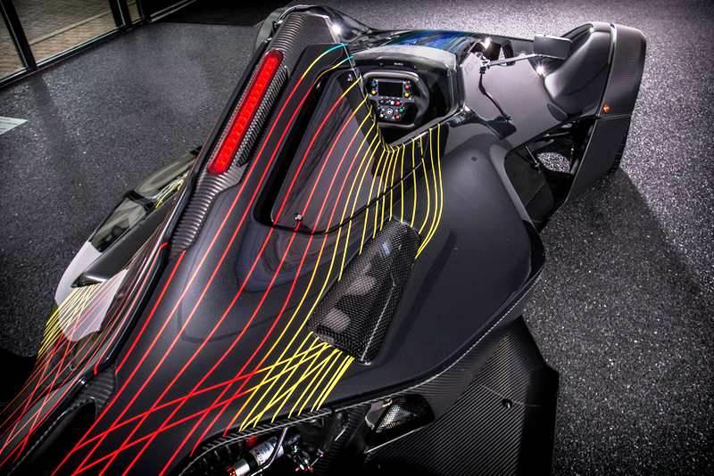 BAC mono single-seater art car (6)