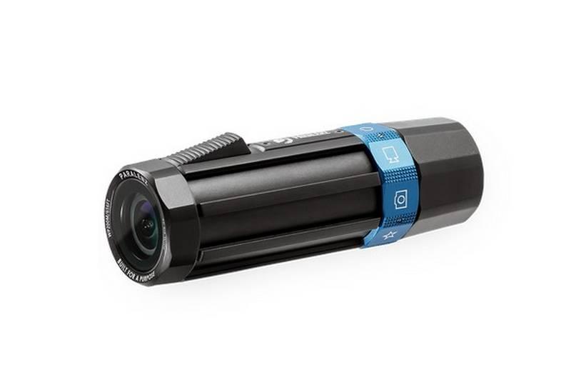 Paralenz Dive Camera (7)