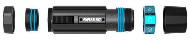 Paralenz Dive Camera (3)