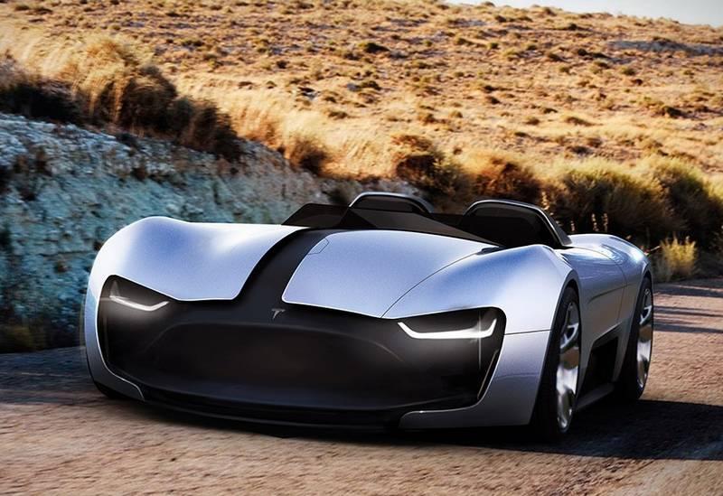 Tesla Roadster Y Concept (6)
