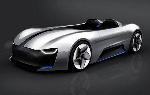 Tesla Roadster Y Concept (5)