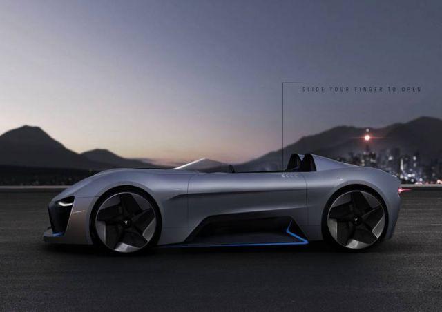 Tesla Roadster Y Concept (4)