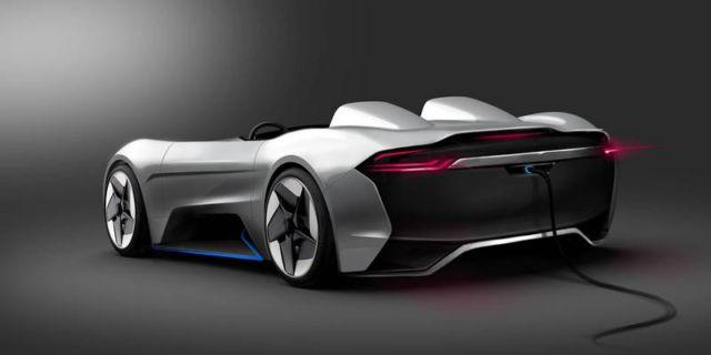 Tesla Roadster Y Concept (3)
