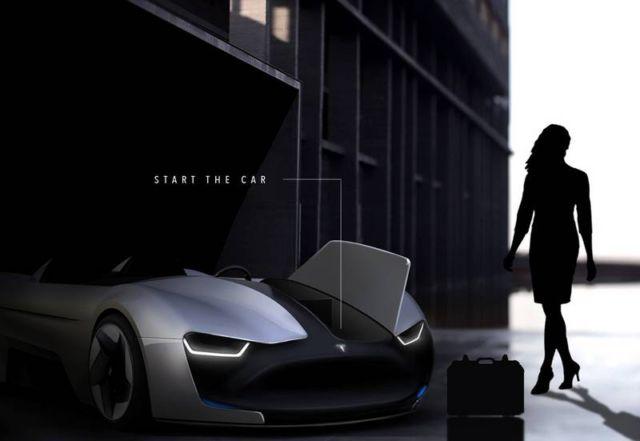 Tesla Roadster Y Concept (2)