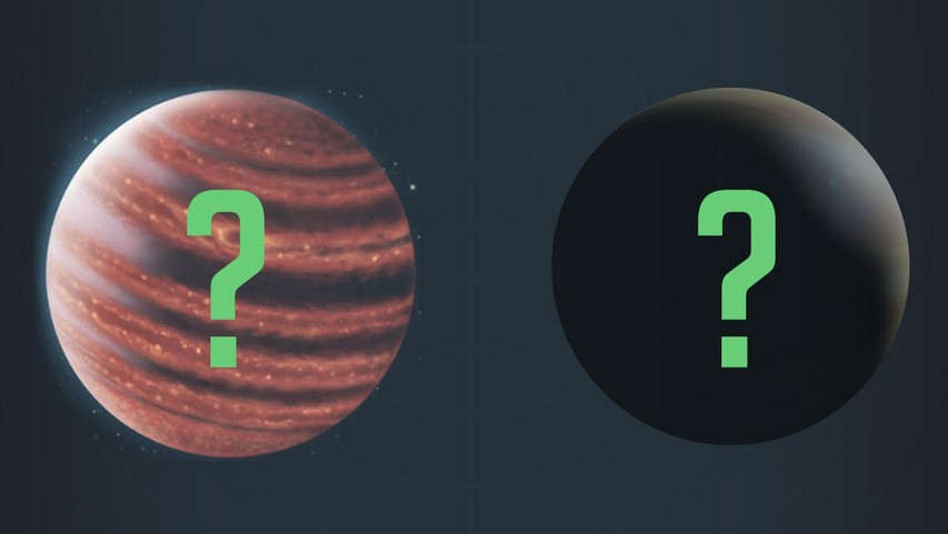 The Science of Searching for Exoplanets