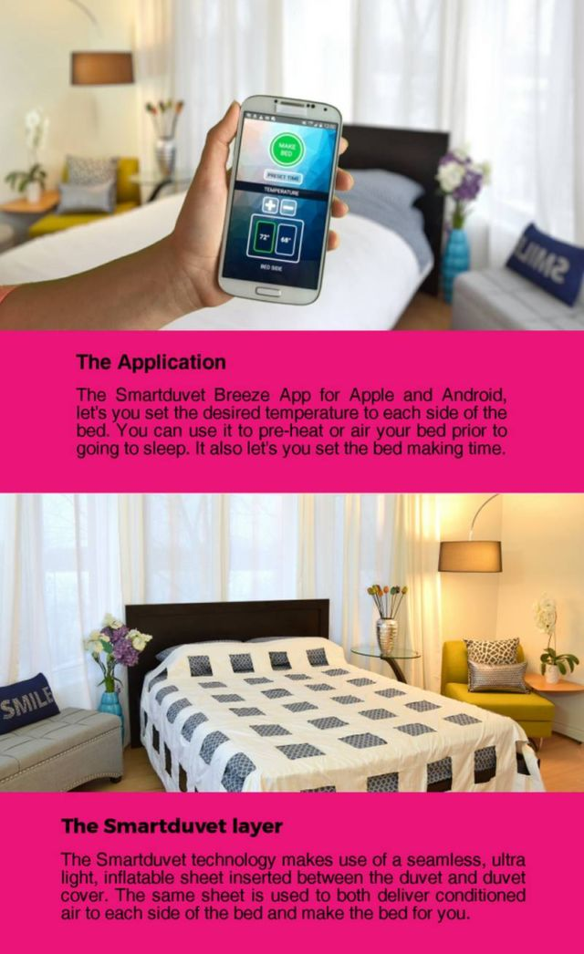 Smartduvet Breeze (1)