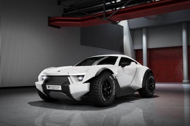 Zarooq SandRacer 500 GT (5)