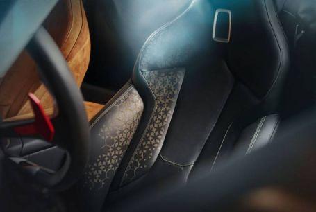 BMW Concept Z4 convertible (5)
