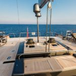 Baltic 130 My Song sailing yacht (7)
