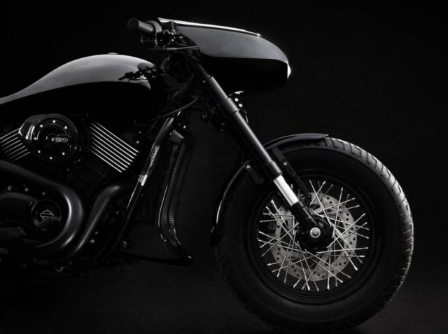 Bandit9 Dark Side Motorcycle (4)