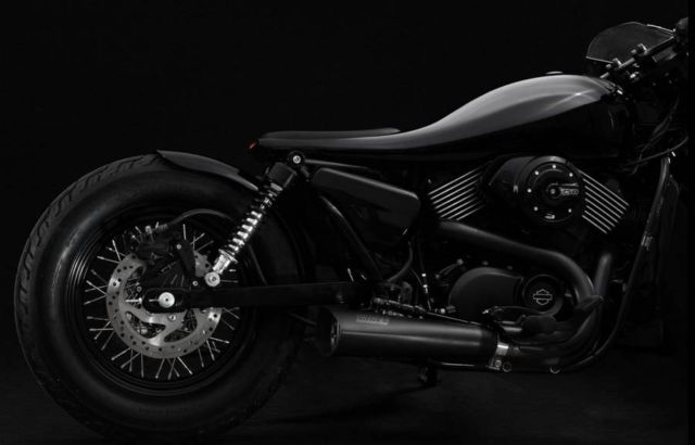 Bandit9 Dark Side Motorcycle (3)