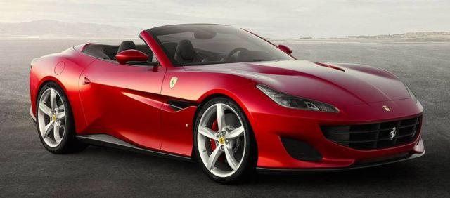 Ferrari Portofino (4)