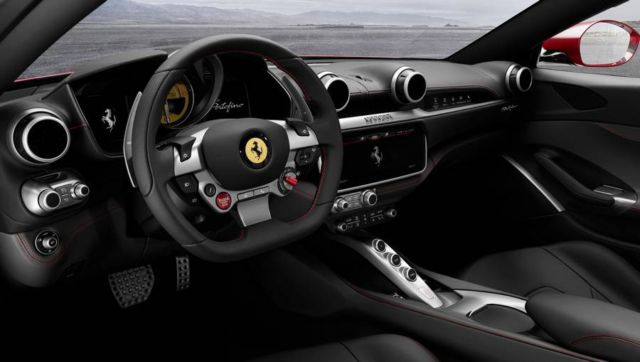 Ferrari Portofino (2)