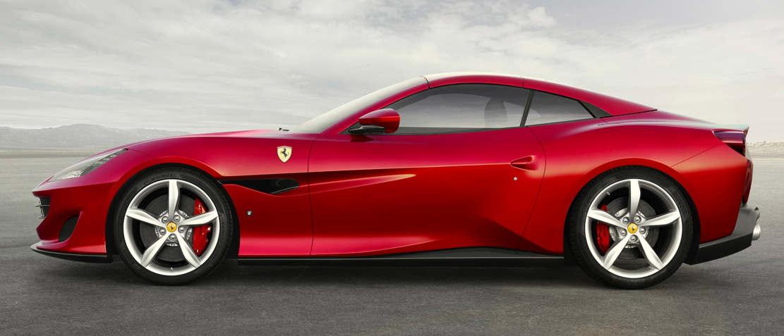 Ferrari Portofino (1)