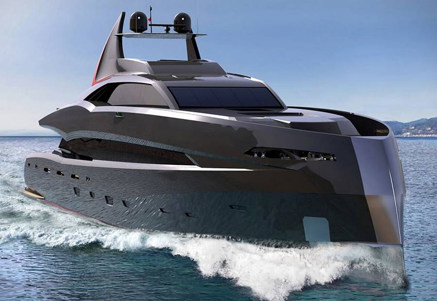 Gotham Project Yacht (6)