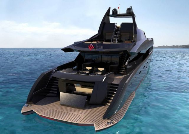 Gotham Project Yacht (2)