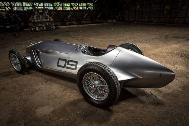 Infiniti Prototype 9 EV Grand Prix car (4)
