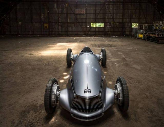 Infiniti Prototype 9 EV Grand Prix car (3)