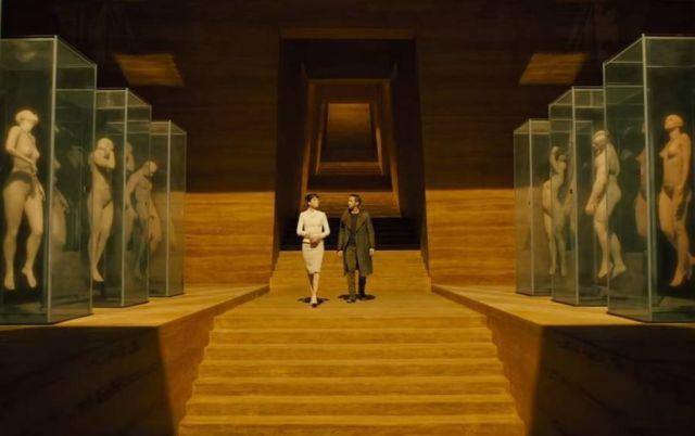 Blade Runner 2049 (1)