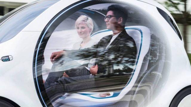 Smart vision EQ fortwo (7)