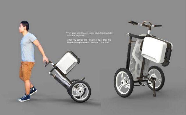 Solectrike future Mobility concept (1)