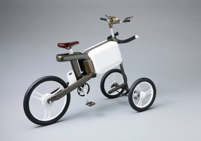 Solectrike future Mobility concept (9)