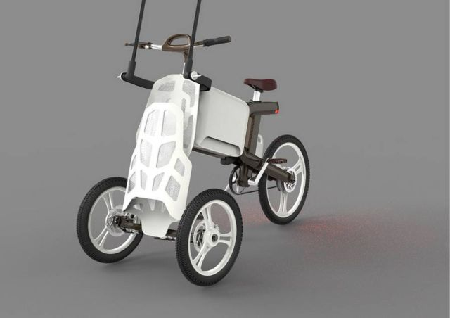 Solectrike future Mobility concept (6)